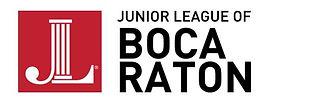 Junior League of Boca Raton.jpg