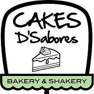 CakeDSbores.jpg