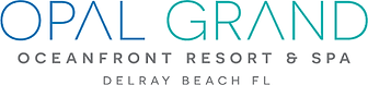Opal Grand Resort Delray.png