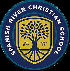 Spanish River Logo.png