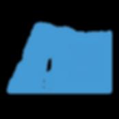 COTR_Logo-02.png