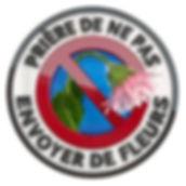 Logo_Prière_de_ne_pas_envoyer_de_fleurs.
