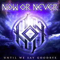 NoN III first single util we say goodbye