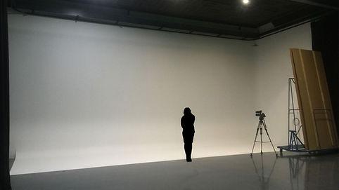 Hitmaker Studio Hire Melbourne