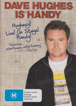 dave-hughes-is-handy
