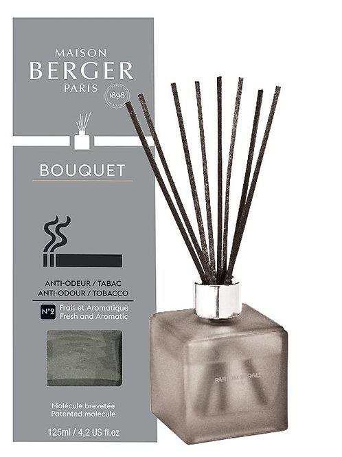 Bouquet Tabak N°2