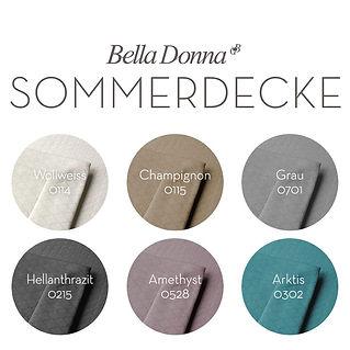 Bella-Donna-Sommerdecke-Farben.jpg