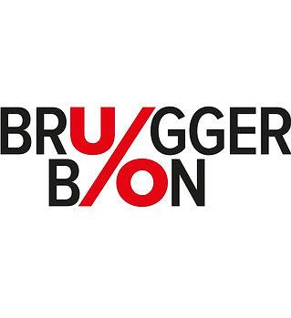 Logo_BruggerBon3.jpg
