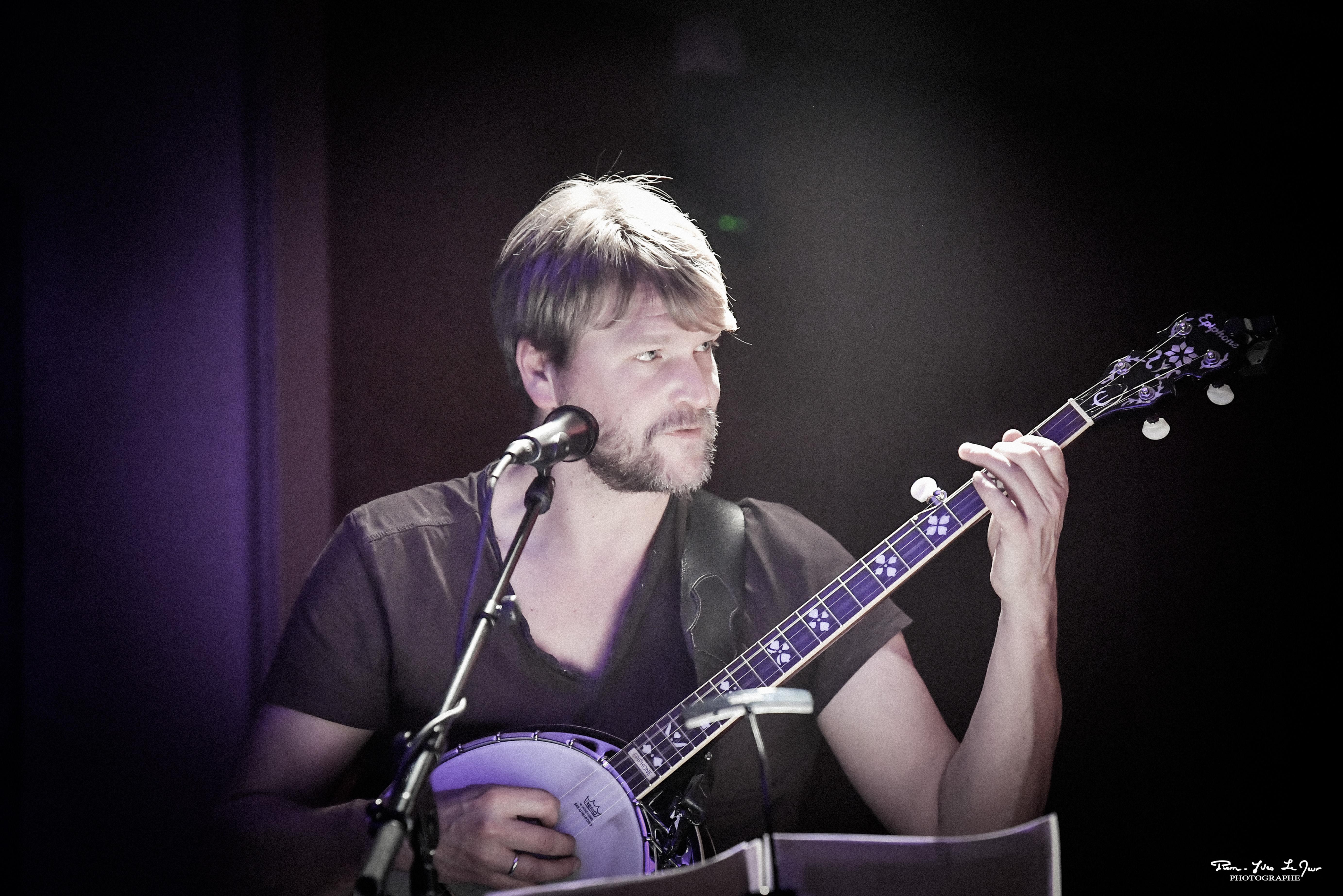 Fabien Kerbarch