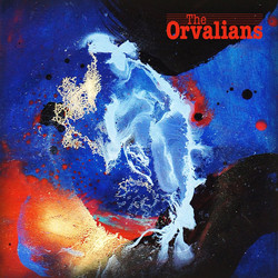 THE ORVALIANS