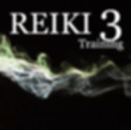 reiki-3-training.jpg
