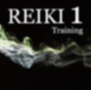 reiki-1-training.jpg