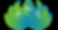 soul-feet-studios-logo.png