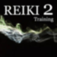 reiki-2-training.jpg
