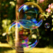 energy-bubble.jpg