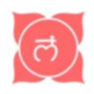 chakra-root.jpg