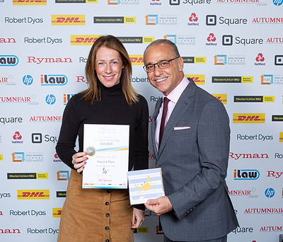 SBS_2020_Winners_Certificate-11_edited.j