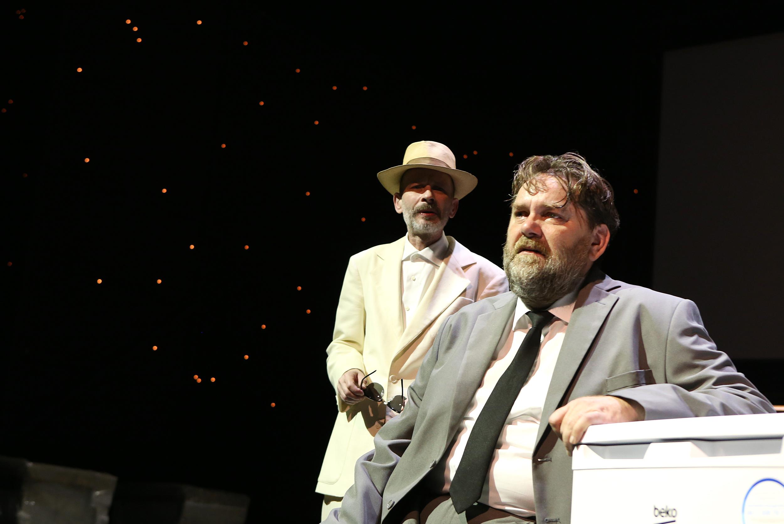 Handelsreiziger_Theater Dortmund