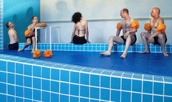 Zwembad_Carver