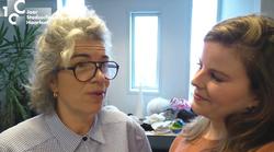 Vlog 'Scrooge' 2019