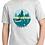Thumbnail: Pine Lake Park T-Shirt