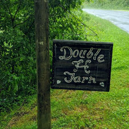 Double H Farm