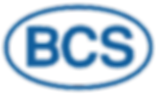 BCSlogo-blueLettersBlueOval-2014.png