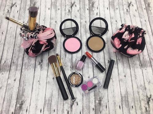 Pretend Makeup Set