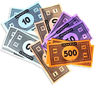monopoly-dirty-paper.png
