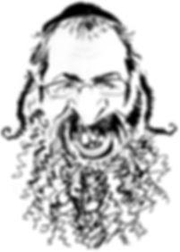 rabbi-crop.jpg
