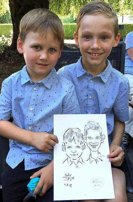 kids-caricature-1.jpg