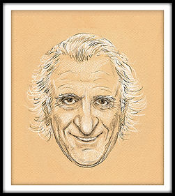Michel-Roux-Snr-Chef-Portrait