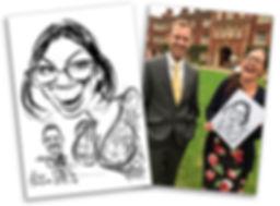 wedding-caricatures-cambridge-1.jpg
