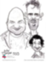 party-caricature-london-1x.jpg