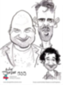 party-caricature-london-1x.jpg