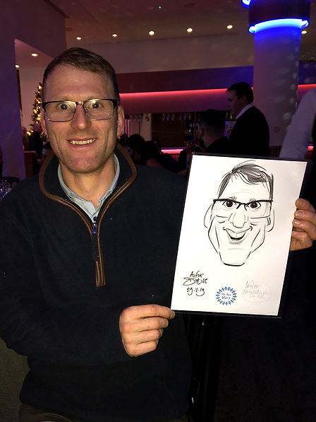 party-caricature-london-4.jpg