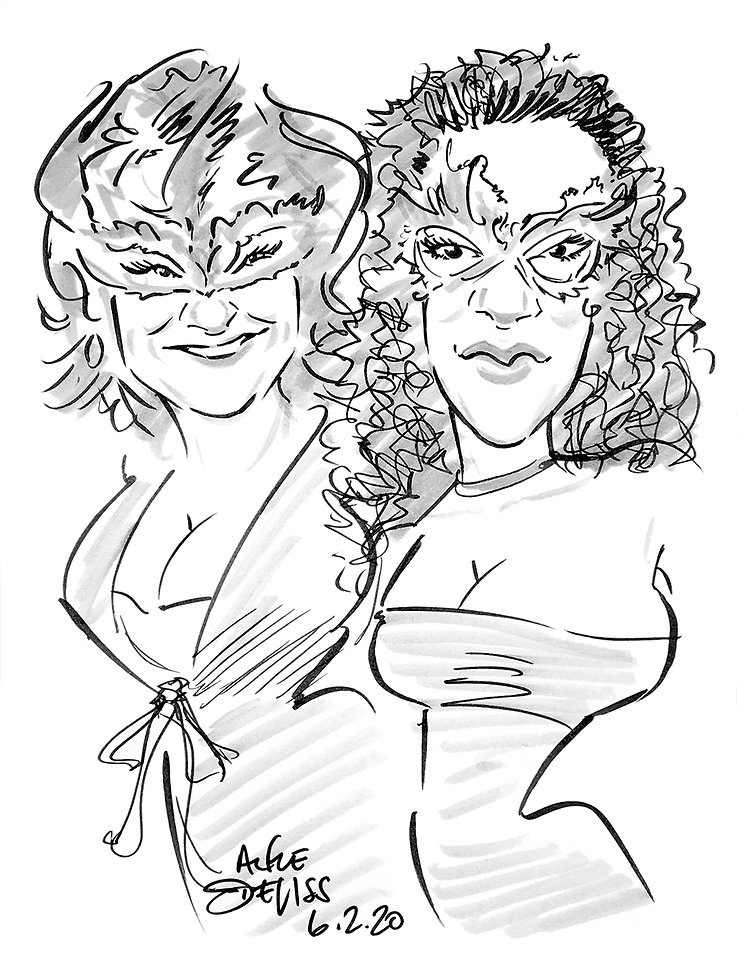 london ball caricature curlz 2.jpg