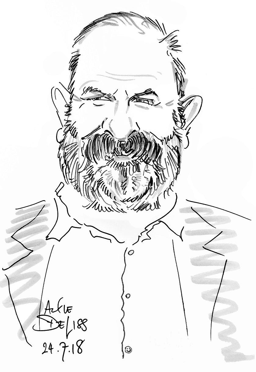 Dick-Strawbridge-Cartoon.jpg