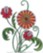 hungarian-flower-1.png