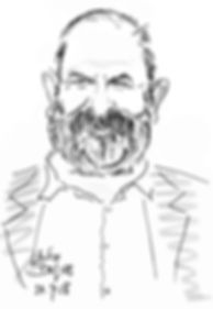 Dick-Strawbridge-France-Portrait.jpg