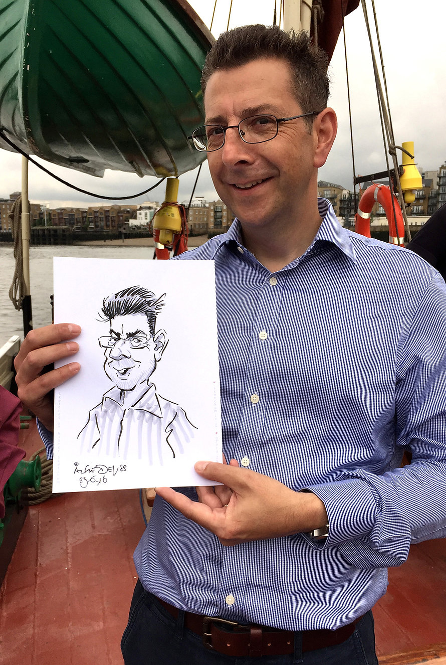 london-boat-party-caricatures-1B.jpg