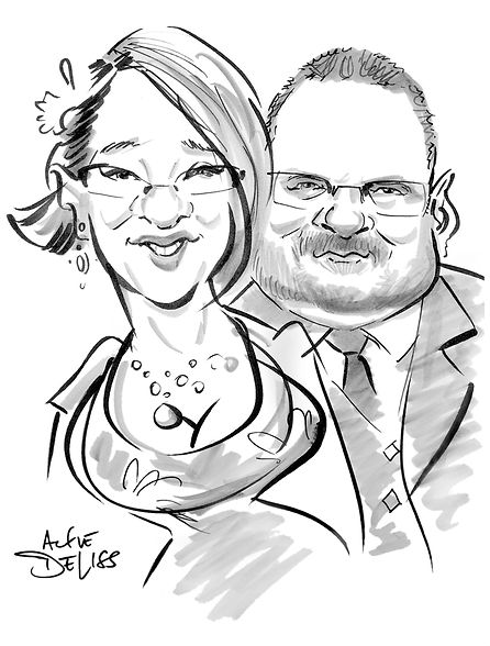 Wedding-Caricature_2-b.jpg