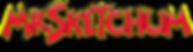 Sketchum-Logo_png-shad-1.png