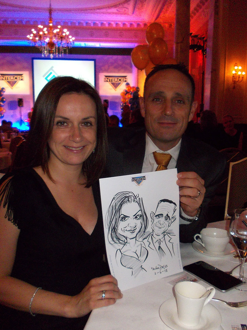 company business dinner caricature 1.jpg