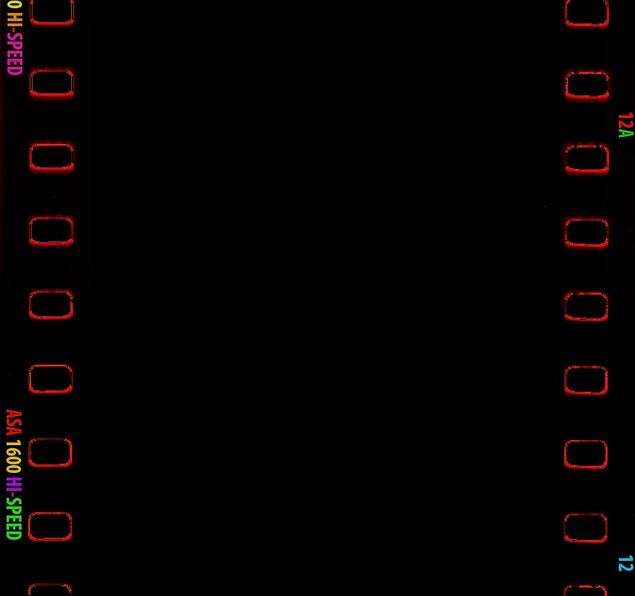 film-negative-colours-1.png