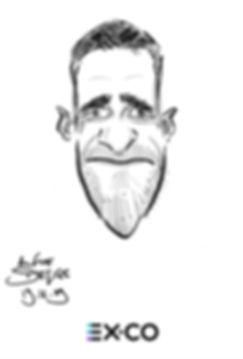 office-caricatures-london-1.jpg