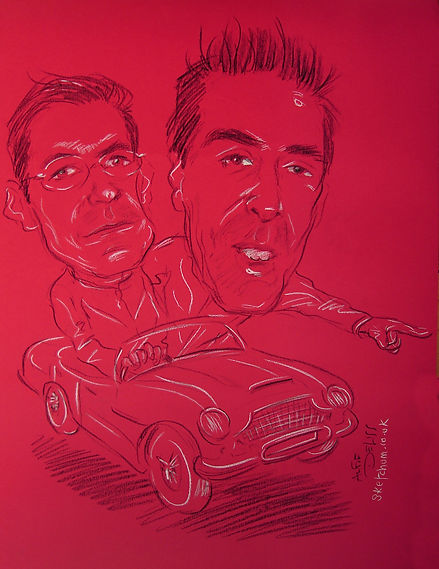 caricature-from-photo-aston-martin-1.jpg