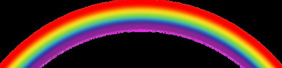 rainbow-blur-3_edited_edited.png