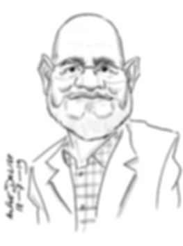 caricature-london-corporate-1.jpg