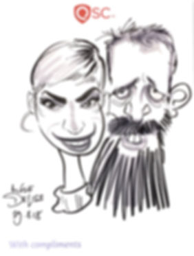 Caricatures-London_Scarfes_Bar-2.jpg